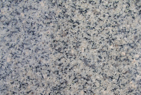 pitted: marble floor for texture