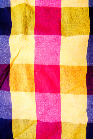weft: Loincloth from Thailand For use as a Background