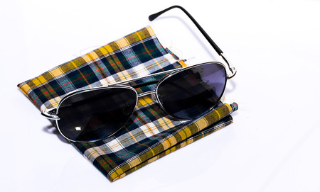 eyewear: the sunglasses for the eyewear
