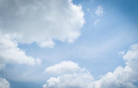 backgruond: the sky for the backgruond