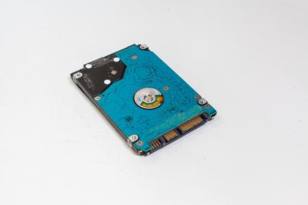 harddisk: the harddisk storage is storage data for computer