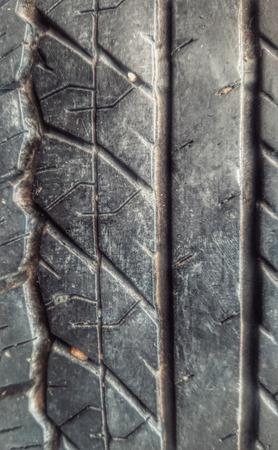 the tire will be background in designed art work Reklamní fotografie - 56545909