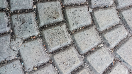 the cement will be background in artwork designed. Reklamní fotografie - 56640249