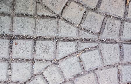 the cement will be background in artwork designed. Reklamní fotografie
