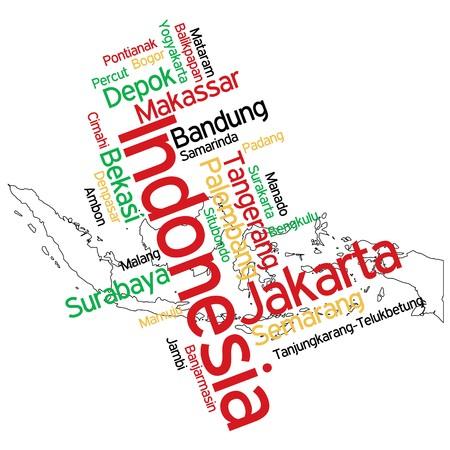 indonesien: