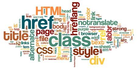 worldwide web: Colecci�n de tecnolog�a de la informaci�n, la world wide web, la Internet y la codificaci�n relacionadas con palabras para proyectos de dise�o