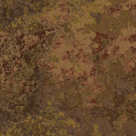 Detailed grunge background with metal rust texture photo