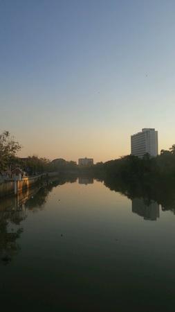 mai: Chiang mai view
