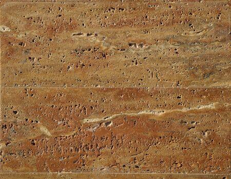 Ceramic tiled
