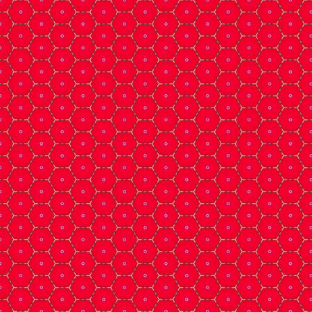 282551cc89690 Foto de archivo - Resumo padrão sem costura. Figuras geométricas