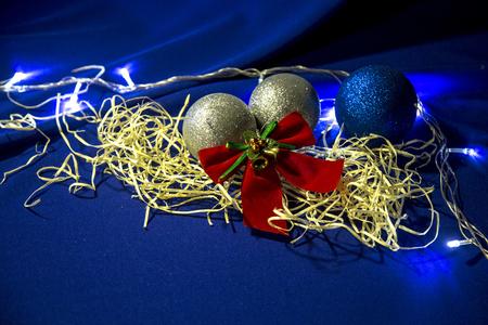 Natal theme celebration December