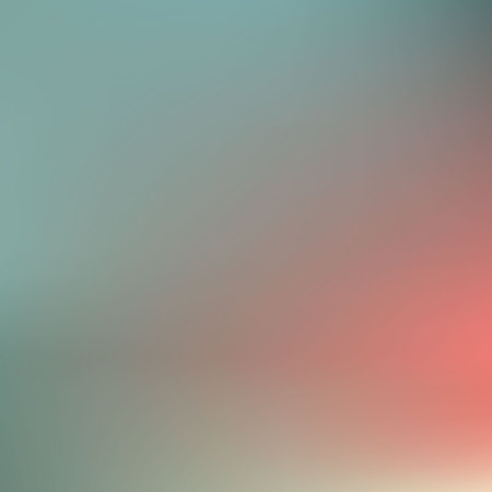 brilliancy: abstract clear twilight sky background gradient Illustration