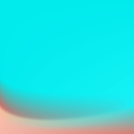 abstract clear twilight sky background gradient Stock Photo