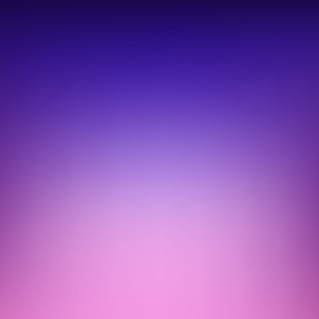 twilight: Soft colored abstract background for design