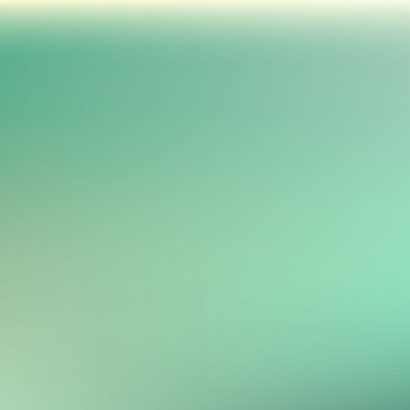 abstract clear twilight sky background gradient Illustration