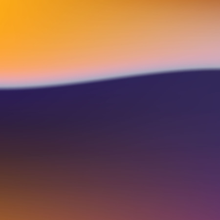 reflection in water: background sunset on the sea water sun reflection. Abstract sunset with
