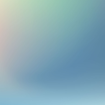 afterglow: Soft colored abstract background for design