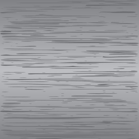 metal: metal background. Metal texture grey Illustration