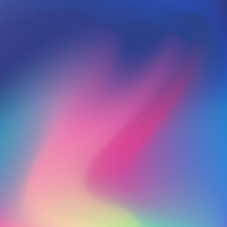 Abstract violet blur color gradient background for web, presentations and prints.