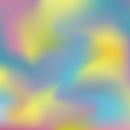 brilliancy: Soft colored abstract background Illustration