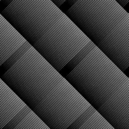pattern of very thin vertical stripes