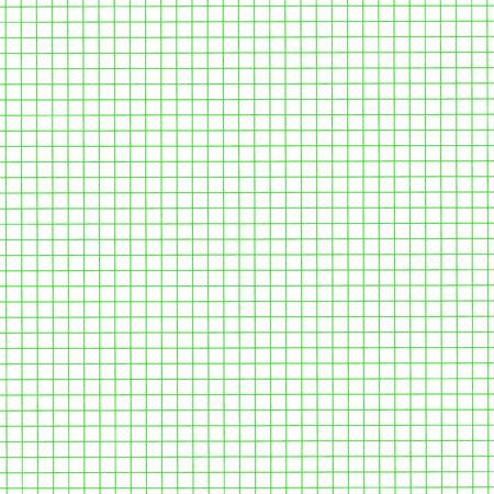 Grafico carta illustratore sfondo eps10. Vector blu diagramma grafico griglia sfondo carta. Rivestimento in fogli. Griglia su uno sfondo bianco, illustrazione vettoriale Archivio Fotografico - 83277239
