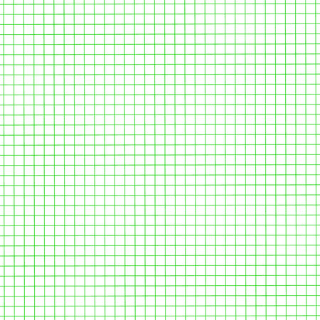graph paper illustrator background eps10. Vector blue plotting graph grid paper background. Sheet lining. Grid on a white background, vector illustration