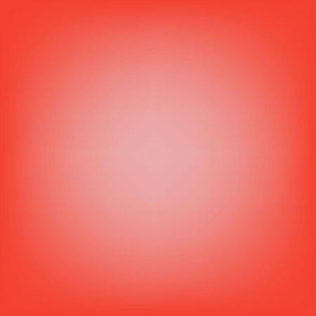 Blurred fashion trendy colors. Иллюстрация