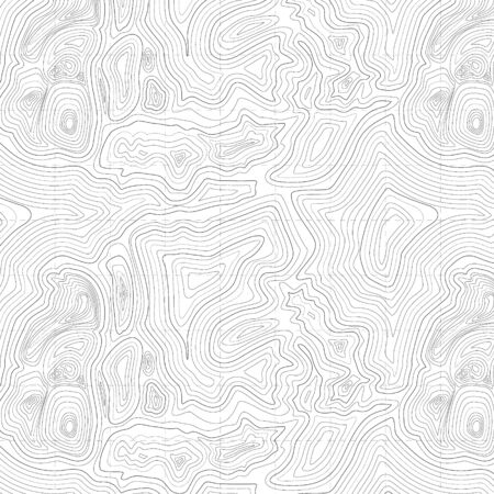 Abstract halftone wave dotted background. Futuristic twisted grunge pattern, dot. Topographic