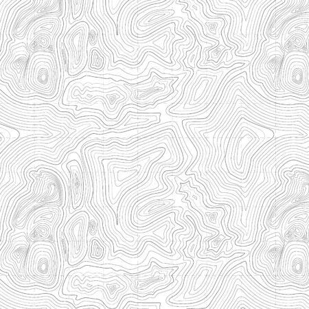 Abstrakter punktierter Hintergrund der Halbtonwelle. Futuristisches verdrehtes Schmutzmuster, Punkt. Topografisch