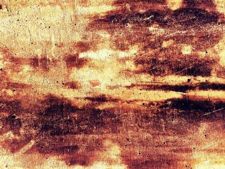 dark: Wall texture
