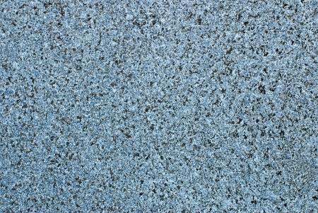 빈티지 회색 페인트 석고 콘크리트 벽 배경