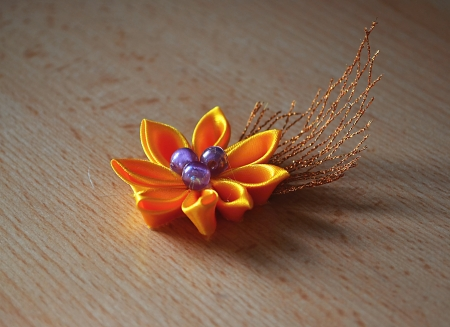 positiv: flower