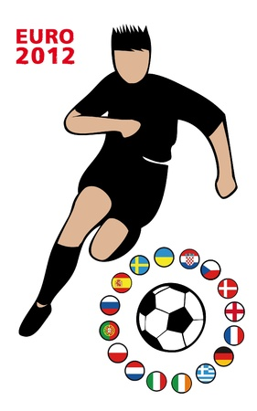 football euro2012-3