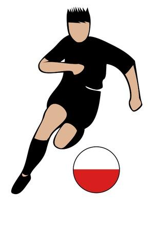 football euro poland2