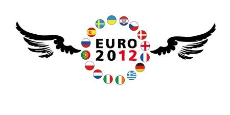 football euro-2