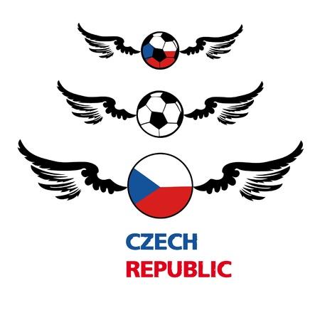 euro football Czech2