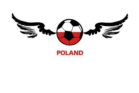 euro football Poland1