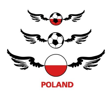 euro football Poland2
