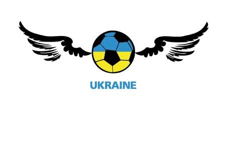euro football Ukraine1