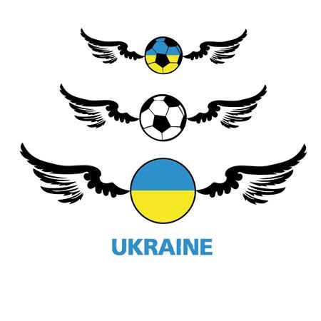 euro football Ukraine2