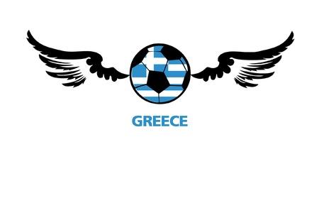 football euro Greece1