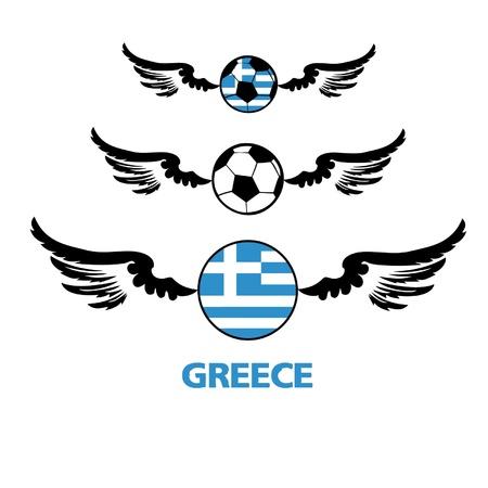 football euro Greece