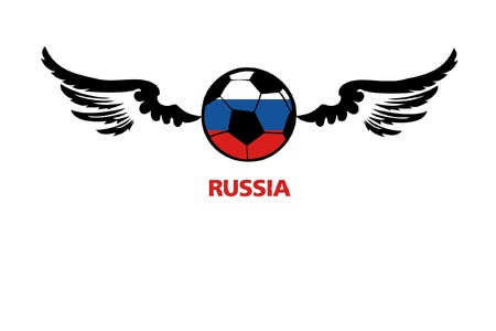 football euro Russia1