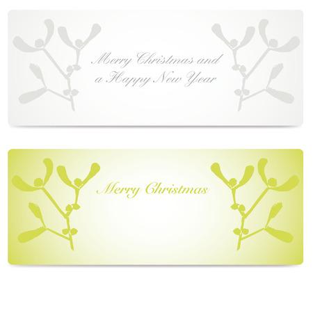 Christmas, illustration vectors