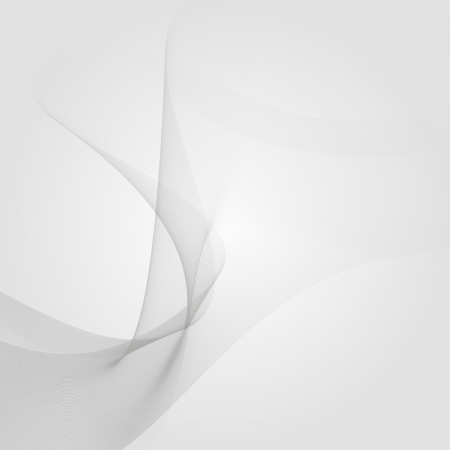 gray background: Smoke background. Abstract illustration