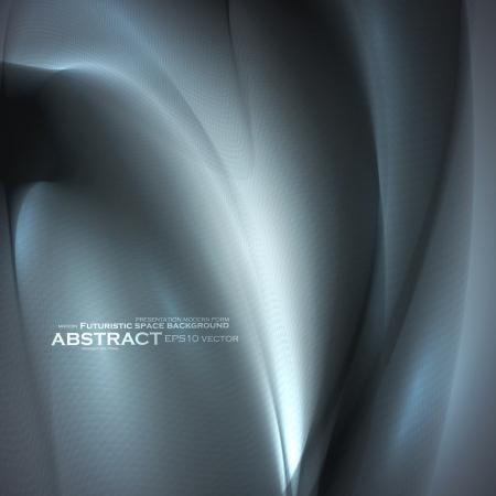 minimalistic: Abstract minimalistic elements, futuristic illustration, vector background