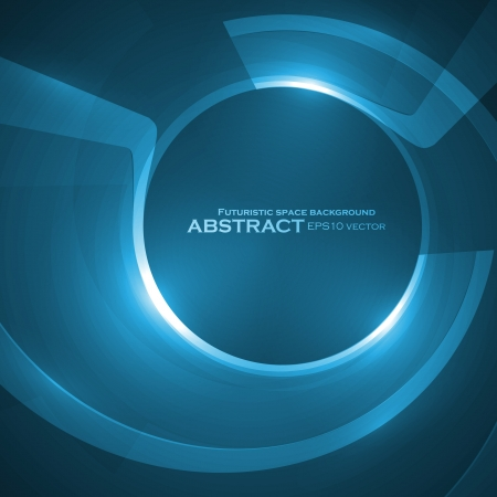 creative background: Abstract vector background, creative style illustration  Illustration