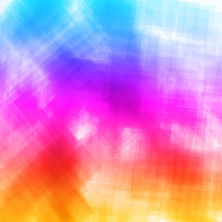 retro colors: Abstract  background