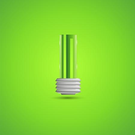 socle: Light Bulb Illustration